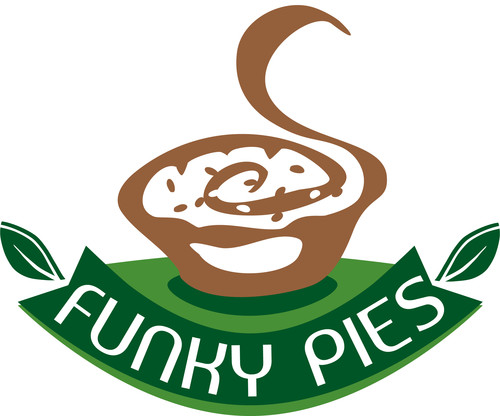 funky_pies_logo